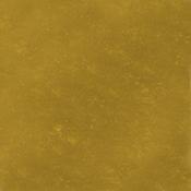 "Gold - Best Creation Smooth PET Foil Cardstock 12""X12"""
