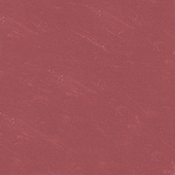 "Pink - Best Creation Smooth PET Foil Cardstock 12""X12"""