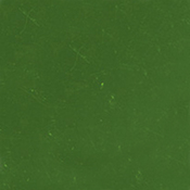 """Green - Best Creation Smooth PET Foil Cardstock 12""""X12"""""""