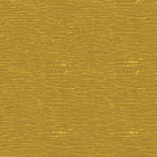 "Gold - Best Creation Textured Foil Cardstock 12""X12"""