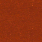 """Red - Best Creation Textured Foil Cardstock 12""""X12"""""""