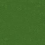 "Green - Best Creation Textured Foil Cardstock 12""X12"""