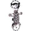 Cow - Charming Pet Ropes-A-Go-Go