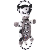 Cow - Charming Pet Ropes-A-Go-Go