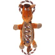 Horse - Charming Pet Ropes-A-Go-Go