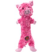 "Pig 4""X6""X15"" - Charming Pet Lil Dudes"