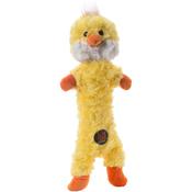 "Chick 4""X6""X15"" - Charming Pet Lil Dudes"