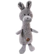 "Bunny Small 3.5""X5.5x11"" - Charming Pet Scruffles"