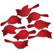 Mini Cardinals 2 - Dee's Distinctively Dies