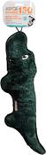 Dark Green - ASPCA Ultra Tuff Gator Dog Toy