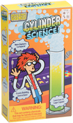 Cylinder Science