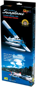 Blue Wing Sea Plane Kit