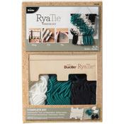 RyaTie Starter Kit