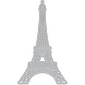 Eiffel Tower - Hero Arts Paper Layering Dies