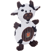 "Cow 2""X6""X10.5"" - Charming Pet Animates"