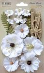 "Cotton - Blossom Blends 2.5"" 13/Pkg"