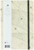 """Flight Plan - Kaiser Style A5 Journal 5.75""""X8.25"""""""