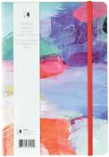 """Artist - Kaiser Style A5 Journal 5.75""""X8.25"""""""