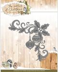 Christmas Corner - Find It Trading Precious Marieke The Nature Of Christmas Die