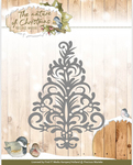 Christmas Tree - Find It Trading Precious Marieke The Nature Of Christmas Die