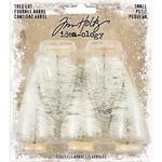 Idea-Ology Woodland Tree Lot Trees Natural 2.5""