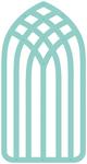 Oval Window - Kaisercraft Decorative Die