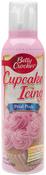 Petal Pink - Betty Crocker Cupcake Icing 8.4oz