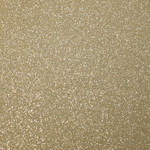 "Bright Gold - Best Creation Shimmer Sand Cardstock 12""X12"""