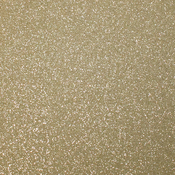 """Bright Gold - Best Creation Shimmer Sand Cardstock 12""""X12"""""""