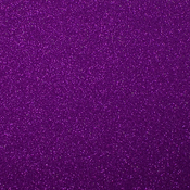 "Purple - Best Creation Shimmer Sand Cardstock 12""X12"""