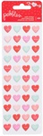Forever My Always Puffy Stickers - Pebbles