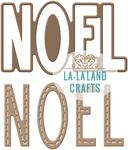 Noel - La-La Land Die