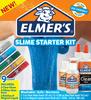 Everyday - Elmer's Slime Starter Kit