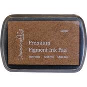 Copper - Dovecraft Pigment Ink Pad