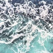Swell Paper - Summer Splash - KaiserCraft