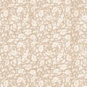Boudoir Paper - Romantique - KaiserCraft