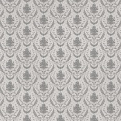 Grand Paper - Romantique - KaiserCraft