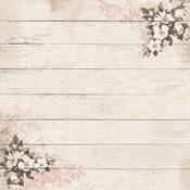 Boutique Paper - Romantique - KaiserCraft