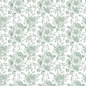 Province Paper - Wandering Ivy - KaiserCraft