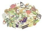 Open Road Collectables - KaiserCraft - PRE ORDER
