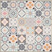 Ceramic Paper - Havana Nights - KaiserCraft