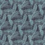Ferns Paper - Havana Nights - KaiserCraft