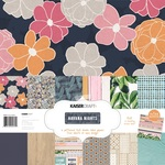 Havana Nights Paper Pack - KaiserCraft
