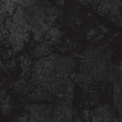 Chalkboard Paper - Documented - KaiserCraft