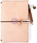Peach Prima Travel Journals