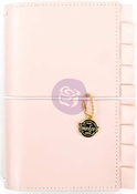 Sophie Personal Size Prima Travel Journal