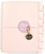 Sophie Passport Size Traveler Journal - Prima