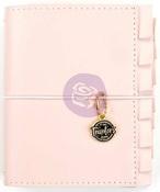 Sophie Passport Size Traveler Journal - Prima