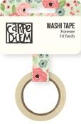 Romance Washi Tape - Simple Stories