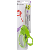 Elipse General Purpose Scissors 8""